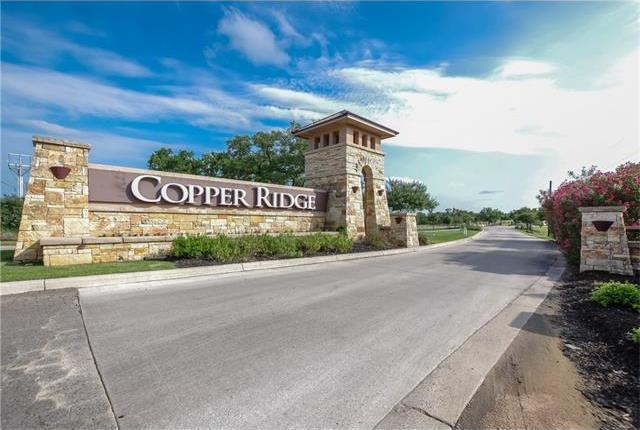 5860 Verden Ridge, New Braunfels, TX 78132