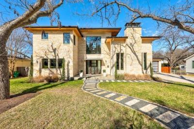Photo of 5904 Shoalwood Ave, Austin, TX 78757