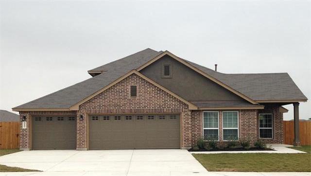 337 Oak Creek Way, New Braunfels, TX 78130