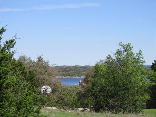 21500 Mount View Dr, Lago Vista, TX 78645