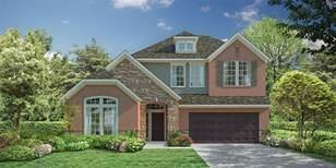 Photo of 3516 Tree Swallow Way, Pflugerville, TX 78660