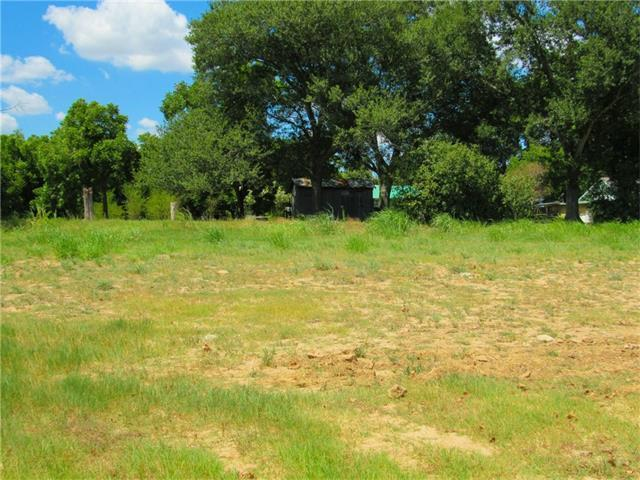 1908 Old Mill Creek, Other, TX 77833