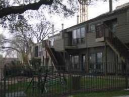 2612 San Pedro St #117, Austin, TX 78705