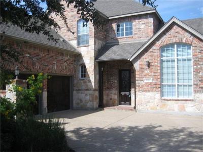 Photo of 1126 Hillridge Dr, Round Rock, TX 78665