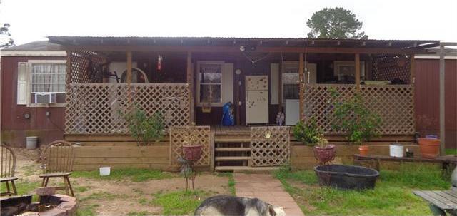 119 S Pony Ct, Paige, TX 78659