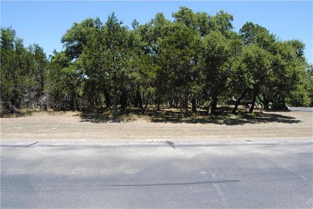 1613 Osprey Ridge Loop, Lago Vista, TX 78645