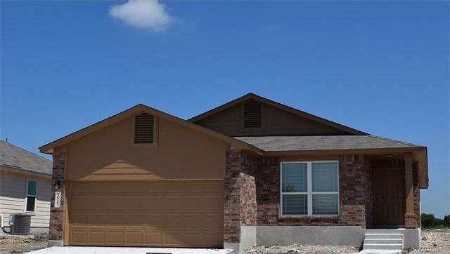 1517 Wedgewood Cove, Lockhart, TX 78644