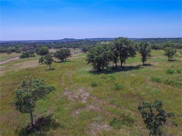 Algerita Hill Rd., Burnet, TX 78611