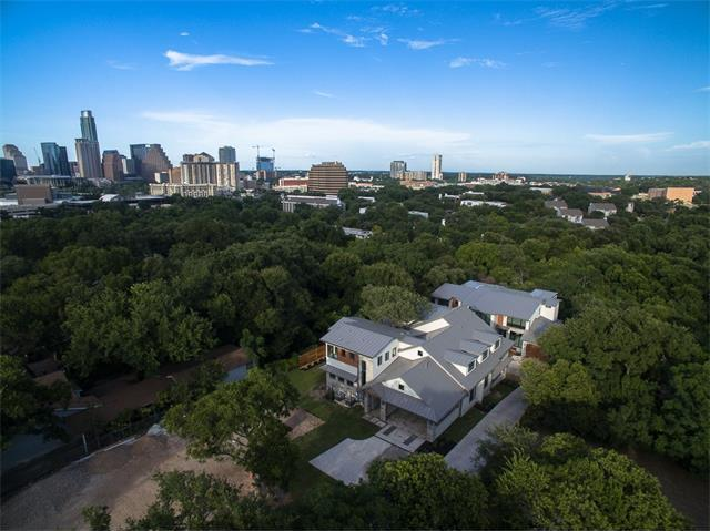 901 Bouldin Ave #A, Austin, TX 78704
