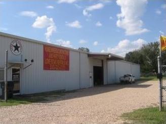 1102 College St, Bastrop, TX 78602