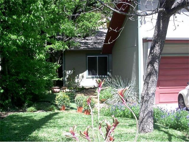 1602 Morgan Ln #A, Austin, TX 78704