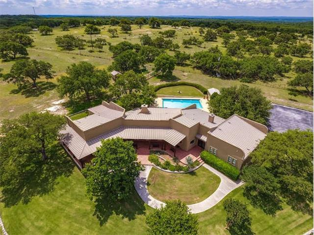 48 Crabapple, Other, TX 78027