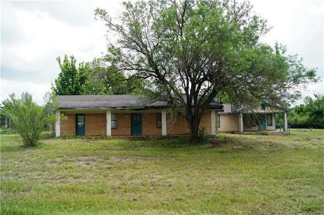 701 N Highway 95, Elgin, TX 78621