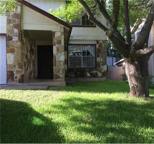 8510 Selway Dr, Austin, TX 78736