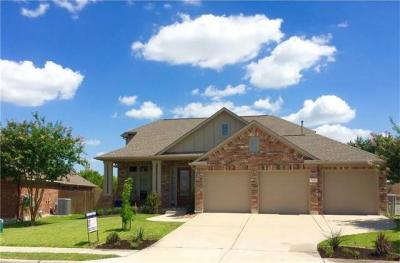 Photo of 2413 Dovetail St, Pflugerville, TX 78660