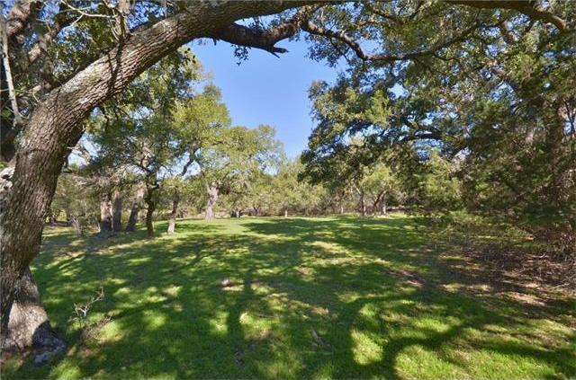 14 Long Creek Rd, Austin, TX 78737