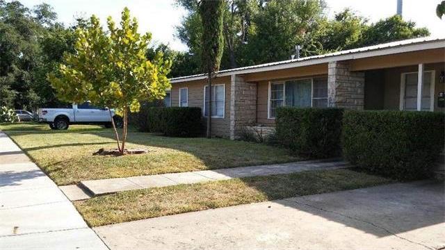 5002 Westfield Dr, Austin, TX 78731