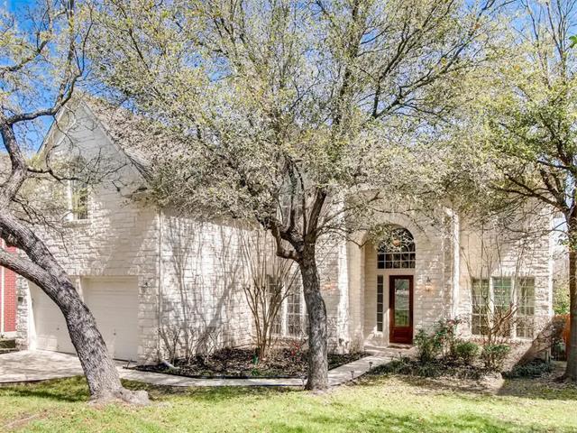 10616 Chestnut Ridge Rd, Austin, TX 78726