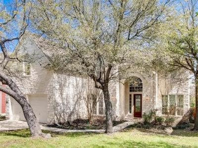 Photo of 10616 Chestnut Ridge Rd, Austin, TX 78726
