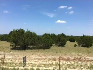 400 Sunny Slope Rd, Liberty Hill, TX 78642