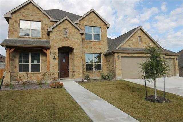 2533 Douglas Fir, Harker Heights, TX 76548