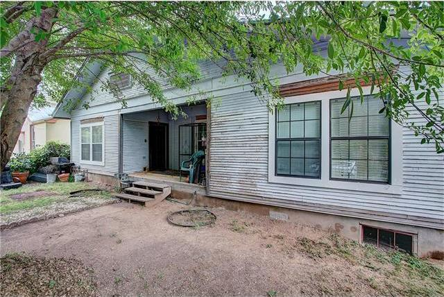 2016 Willow St S, Austin, TX 78702