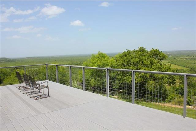 190 Private Rd, Other, TX 76825