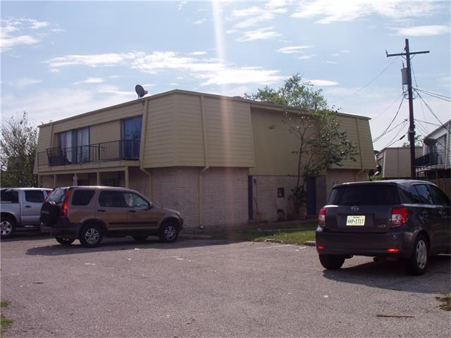 303 E Croslin St, Austin, TX 78752