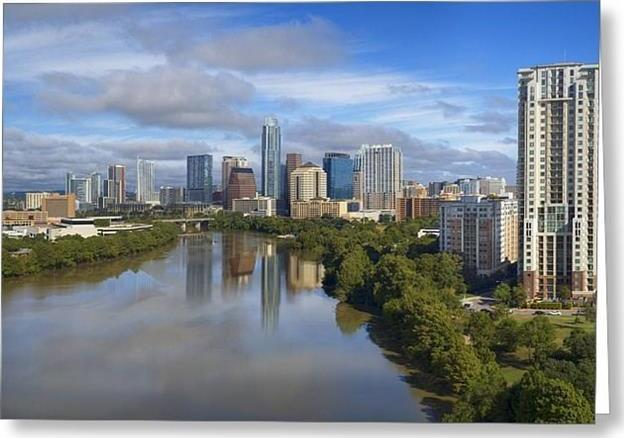 1411 Waterloo Shore Ln, Austin, TX 78741