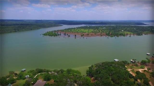 39 Chimney Cove Ct, Marble Falls, TX 78654