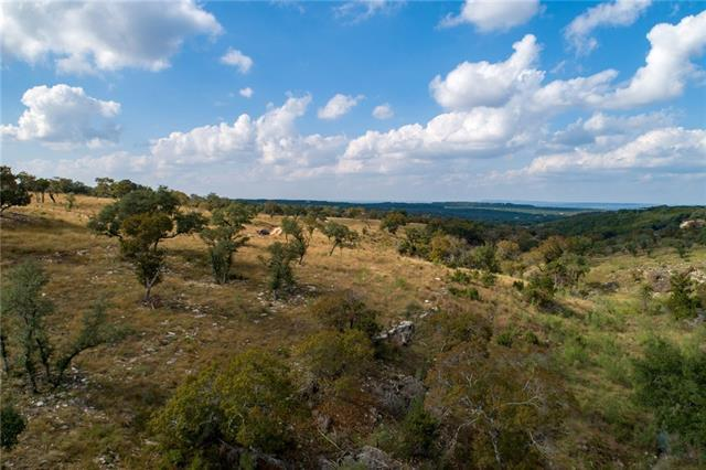 11624 Grand Summit Blvd, Dripping Springs, TX 78620