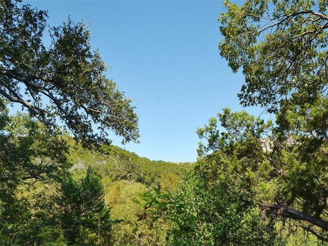 2402 Forest Bend Dr, Austin, TX 78704