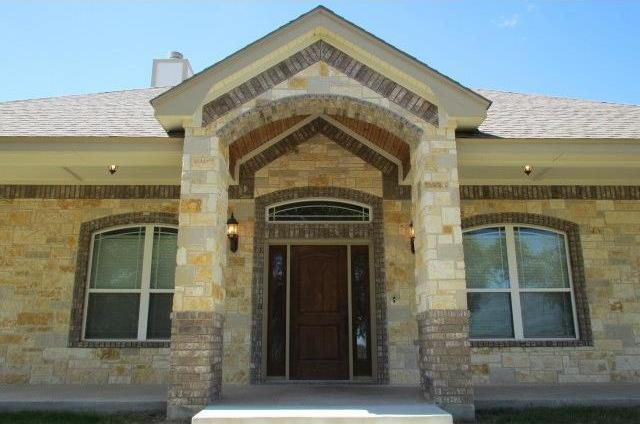 301 County Road 4772, Kempner, TX 76539