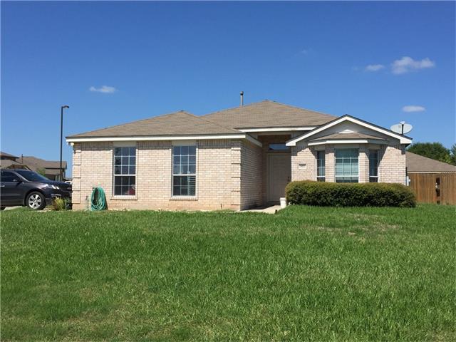 1411 Colton Ln, Lockhart, TX 78644