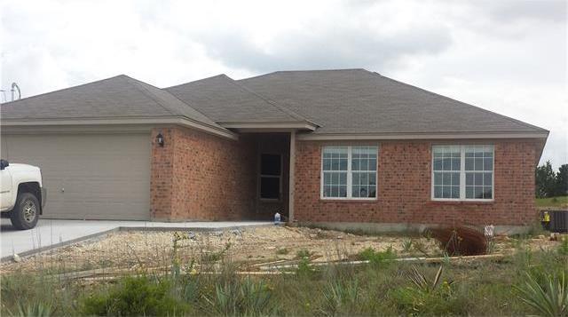 6212 County Road 3300, Kempner, TX 76539
