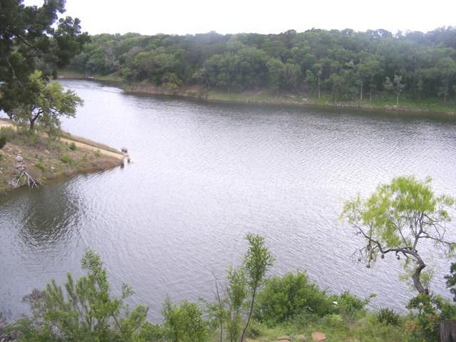 26815 Blue Cove Rd, Marble Falls, TX 78654