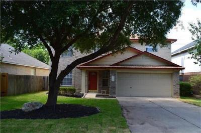 Photo of 9604 Copper Creek Dr, Austin, TX 78729