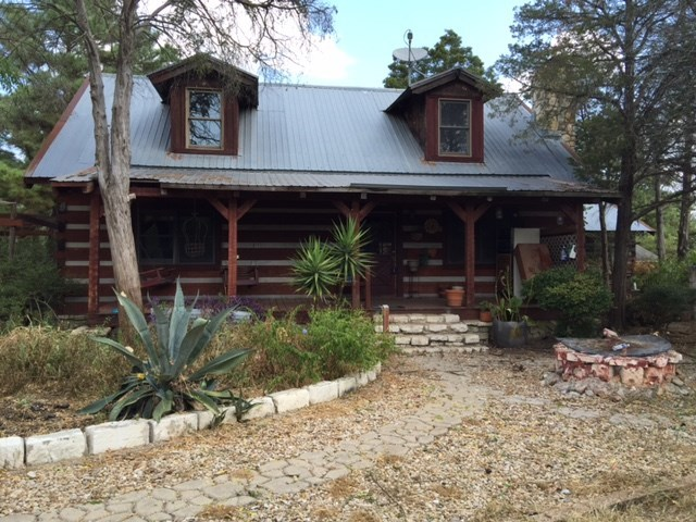 122 Briar Forest Dr, Bastrop, TX 78602