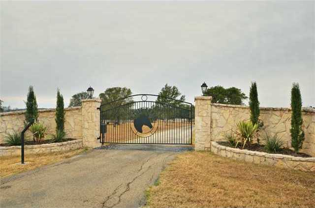 24205 State Highway 71, Spicewood, TX 78669