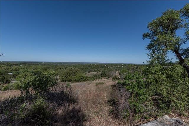 3604 Crawford Rd, Spicewood, TX 78669