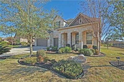 Photo of 4114 Grand Vista Cir, Round Rock, TX 78665