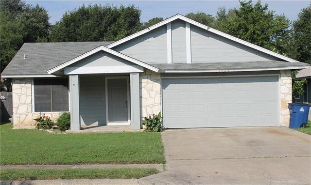 13022 Garfield Ln, Austin, TX 78727