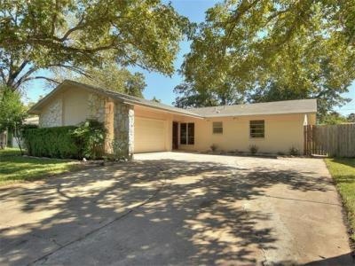 Photo of 8213 Briarwood Ln, Austin, TX 78757