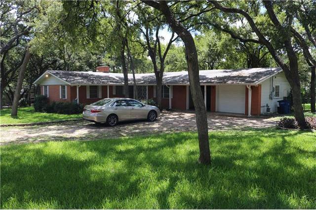 1815 Stanley Ave, Austin, TX 78745