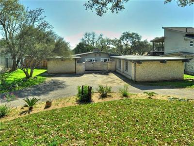 Photo of 109 Westhaven Dr, West Lake Hills, TX 78746