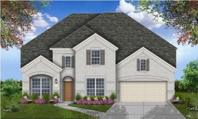 Photo of 3301 Falconers Way, Pflugerville, TX 78660