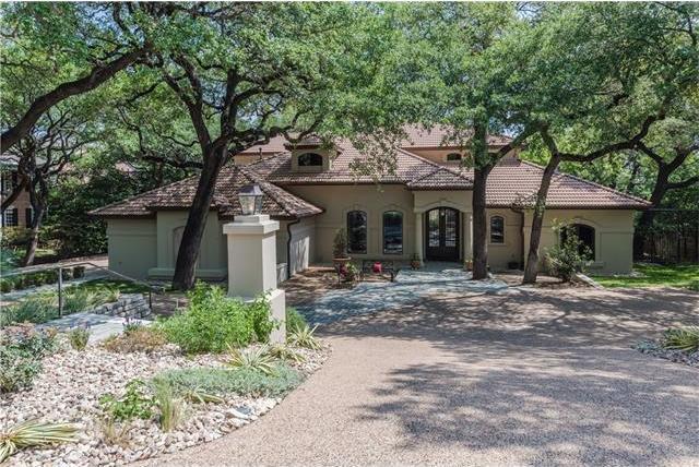 3300 Stratford Hills Ln, Austin, TX 78746