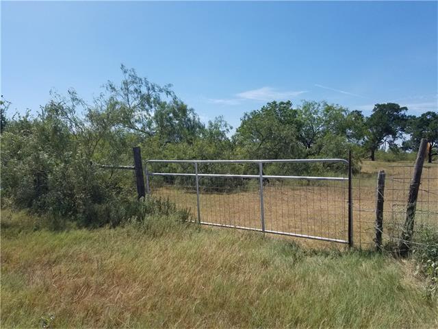 3 County Road 314, Rockdale, TX 76556