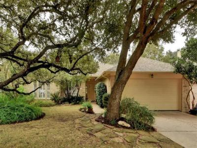 Photo of 6869 Auckland Dr, Austin, TX 78749