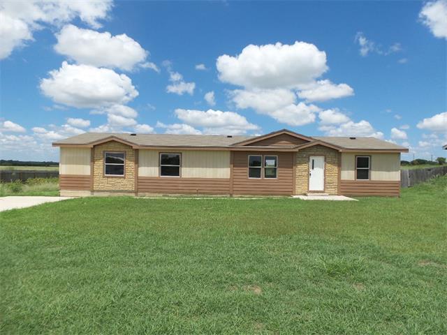 200 Bonanza St, Kyle, TX 78640